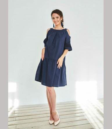 Платье женское  М011