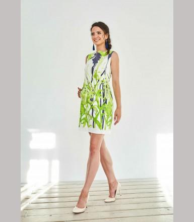 Платье женское  М006