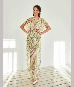 Платье женское М005