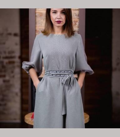 Платье женское  М055