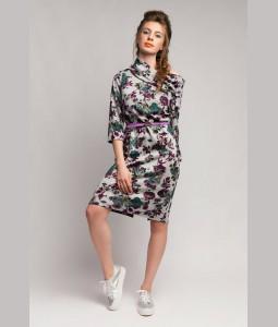 Платье женское М035