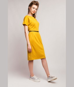 Платье женское М034