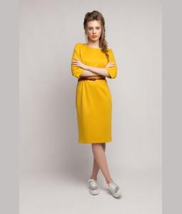 Платье женское М033