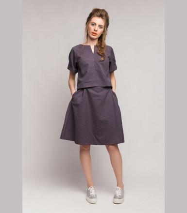 Блуза женская  М049