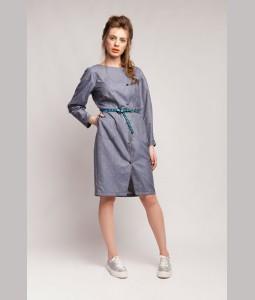 Платье женское М037