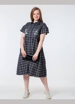 Платье М1313