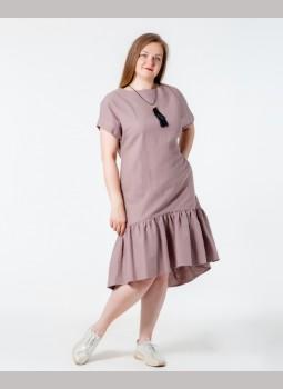 Платье женское М1102