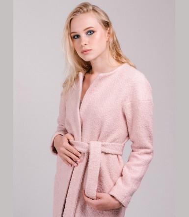 Пальто женское М027